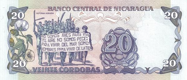 NIC0152r.JPG