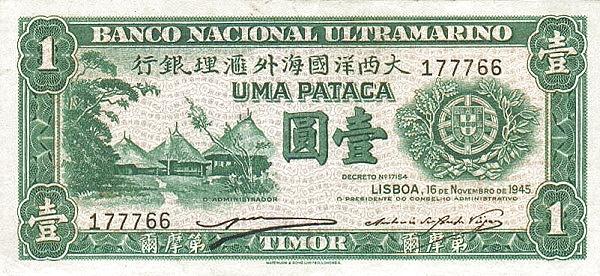 TIM0016-3o.jpg