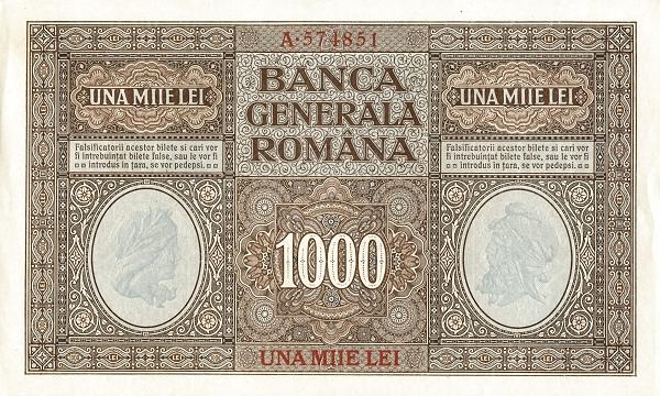 ROMM0008r.jpg