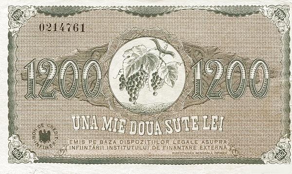 TDNM0006o.jpg